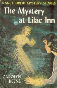 Mystery-at-Lilac-Inn