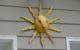 Sun on House