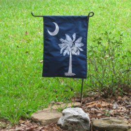Palmetto Flags